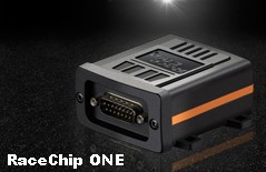 RaceChip One;.