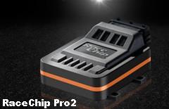 RaceChipR Pro2