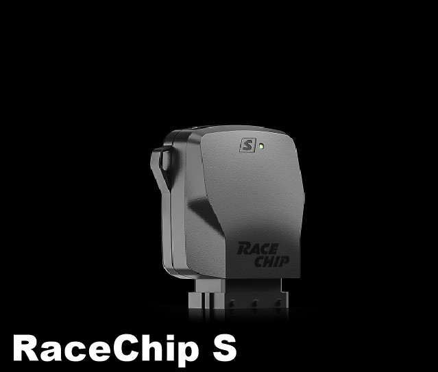 RaceChip S;.